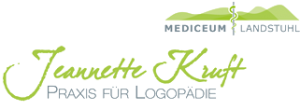 logo-mediceum