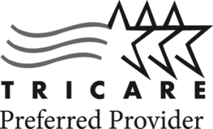 Tri_Care_Logo